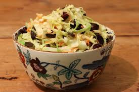 cuisiner le chou pointu salade de chou pointu vegan citron