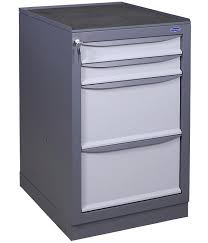cassetti metallo armadio da officina a pavimento a cassetti metallo pjsc