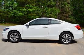 honda accord coupe 2012 for sale 2012 honda accord coupe 2dr i4 automatic lx s pzev coupe for sale