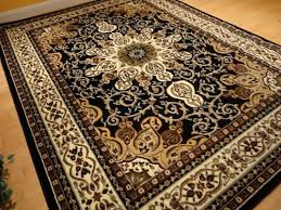 6 X 8 Area Rug Wool Area Rugs On And Beautiful 6 8 Rugs Rugs Ideas
