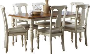 extendable rectangular kitchen u0026 dining tables you u0027ll love wayfair