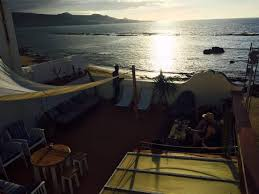 surf holidays accommodation search in gran canaria canary islands