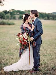 celtic weddings best 25 celtic wedding ideas on handfasting wiccan