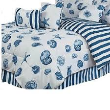 Seashell Queen Comforter Set Cheap Beach Comforter Set Find Beach Comforter Set Deals On Line