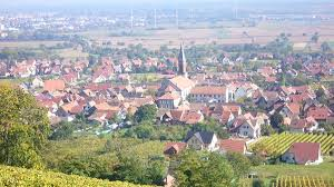 kintzheim wikipedia