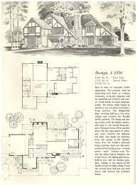 terrific 1930s house plans pictures best inspiration home design