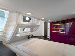 White Loft by Attractive White Loft Bed With Stairs Design Ideas U0026 Decors
