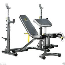 Home Bench Press Workout How Great And Useful Designs Bench Press Sets At Home To Fitness