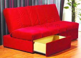 Click Clack Sleeper Sofa Latest Click Clack Sofa Bed With Royale Compact Clic Clac Sofa Bed