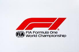 formula 3 logo adrian puente f1 telemetricof1 twitter