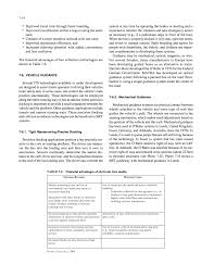 chapter 7 its applications bus rapid transit volume 2