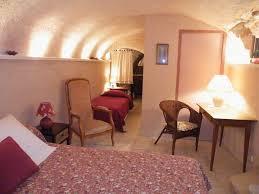 chambre hote charme ardeche chambres d hôtes de charme gorges de l ardèche aiguèze gard piscine