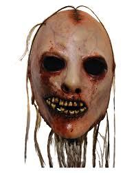 best 20 scary halloween makeup ideas on pinterest creepy makeup