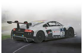 Audi R8 Lms - audi r8 lms performance 1 14 akku 2015 silver jamara shop