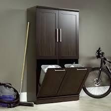 sauder homeplus wardrobe storage cabinet sauder wardrobe storage cabinet ith sauder homeplus wardrobe storage