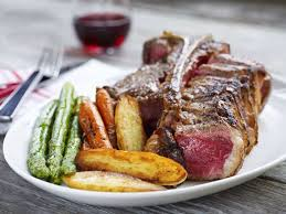 restaurants open on thanksgiving houston b u0026b butchers owner to open new downtown houston restaurant