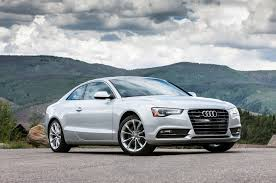 audi a4 coupe convertible 2013 audi a5 reviews and rating motor trend