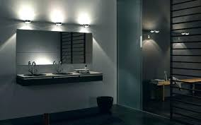 Lighting Fixtures Bathroom Walmart Light Fixtures Interesting Light Fixtures Modern Vanity