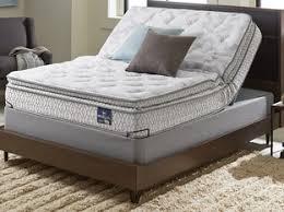 Adjustable Beds For Sale Mattress And Furniture Super Center