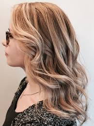 balayage von marcus curth color design by marcus curth