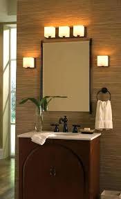unusual bathroom mirrors unusual bathroom mirrors juracka info