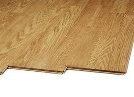 pergo max oak 90870 lowe s flooring consumer reports