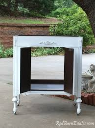 bathroom cabinets shabby chic bathroom wall cabinet chic sofa