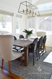 mixed dining room chairs 262 best dining room images on pinterest dining room ideas for