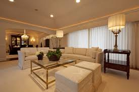 apartment amazing interior design for your apartment using white