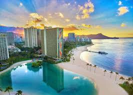 the 10 best hawaii hotel deals oct 2017 tripadvisor