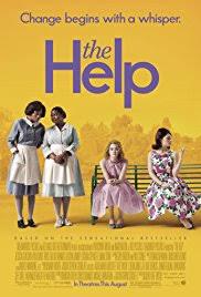 the help 2011 imdb