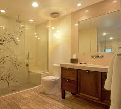bathroom design chicago tile tithof tile u0026 marble