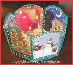 best 25 boxed christmas cards ideas on pinterest xmas cards