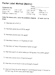 Stoichiometry Problems Worksheet All Chemistry Resources Ammerman