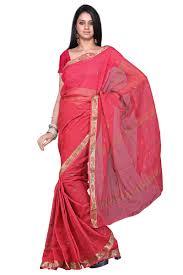 Mumtaz Style Saree Draping Kota Doria Saree Style Saree Draping Style