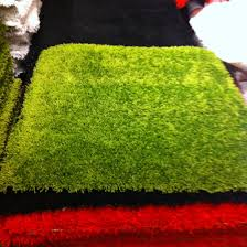 Green Ikea Rug 39 Best Rugs Images On Pinterest Black And White Area Rugs And