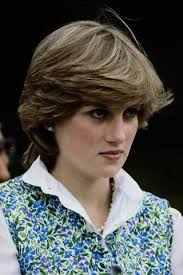 princess di hairstyles simple hairstyle for princess diana hairstyles princess diana