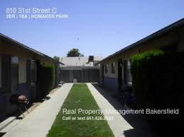 3 Bedroom Houses For Rent In Bakersfield Ca by Houses For Rent In Bakersfield Ca Hotpads