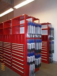 Storage Walls by Storage Solutions From Essi U2014 Engineered Solutions And Services