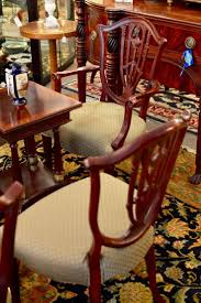 97 best dining room delights images on pinterest dining room