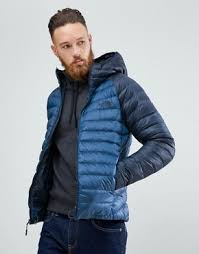 North Face Light Jacket The North Face Shop Jackets Coats U0026 Accessories Asos
