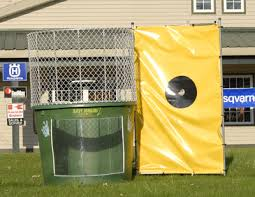 dunk tank rental nj dunk tank 500 gallon rentals andover nj where to rent dunk tank