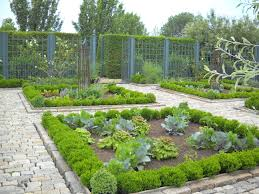 vegetable and herb garden design tips u2014 unique hardscape design