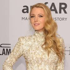 hairstyle with 2 shoulder braids blake lively hairstyle tutorial braided hollywood waves