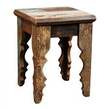 Best Reclaimed Wood Furniture Images On Pinterest Recycled - Classic home furniture reclaimed wood