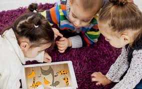 download game 384 puzzles for preschool kids free download