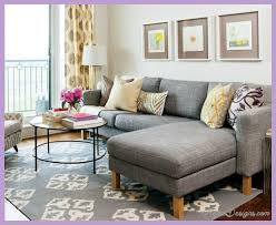 cheap living room ideas apartment how to decorate a small living room apartment home design ideas