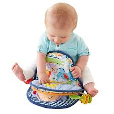 toys for 1 month baby newborn toys fisher price
