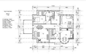 architecture by beata lamek at coroflot com