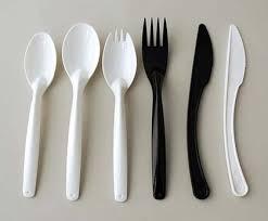plastic utensils the canadian design resource plastic utensils